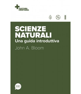 Scienze naturali - Una...