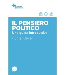 Il pensiero politico. Una guida introduttiva