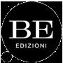 BE Edizioni